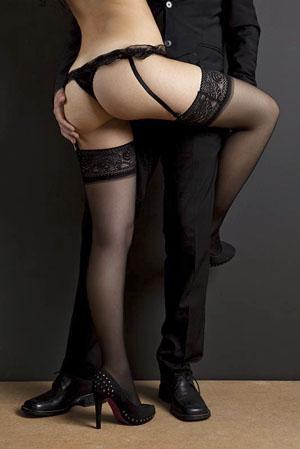 intercambio de parejas follar mujer en parinacota